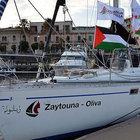 Filistinli milletvekillerinden Gazze çağrısı