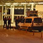 Konya'da 17 yaşındaki genç bomba ihbarı yaptı, tren garı boşaltıldı