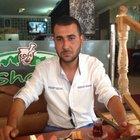 Adana'da arazi anlaşmazlığı kavgası