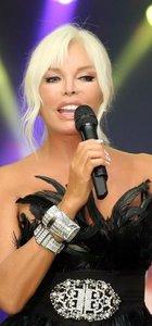Ajda Pekkan'a 5 yıl hapis istemi