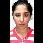 Cinayet zanlısı Kader'in kardeşi: Ben öldürdüm