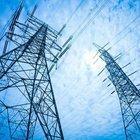18 santral daha açıldı kurulu güç yüzde 45 yükseldi