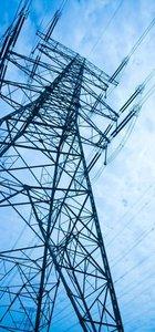 Elektrikte kurulu güç yüzde 45 yükseldi