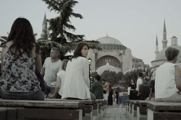 'Rüya' filmi, 21 Ekim'de vizyona giriyor