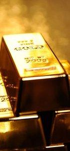 Altın fiyatları ne kadar? 28.09.2016
