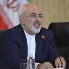 İran Dışişleri Bakanı Zarif'ten Türkiye'ye sürpriz ziyaret