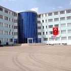 Konya'daki FETÖ'nün eski okulundaki '1' numaralı odanın sırrı