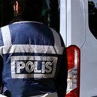İzmir'de genç kızlara fuhuş tuzağı