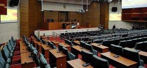 15 Temmuz darbe girişimi soruşturmasına kumpas davaları da dahil edildi