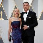 Naomi Watts ve Liev Schreiber ayrıldı