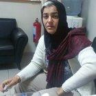 10 yıl önce eşini öldüren Fidan Bağrıaçık İzmir'de yakalandı