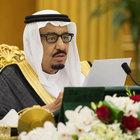 Suudi Arabistan 2030 vizyonu için tedbire devam ediyor
