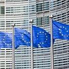 AB Komisyonu Türkiye ile mutabakata dair 3. raporu açıkladı