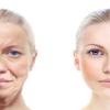 Vücut yaşınızı hesaplayın