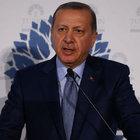 Cumhurbaşkanı Erdoğan'ın twetleri 160 milyon kez görüntülendi