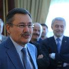 Melih Gökçek: Artık Türkiye'de darbe olmaz