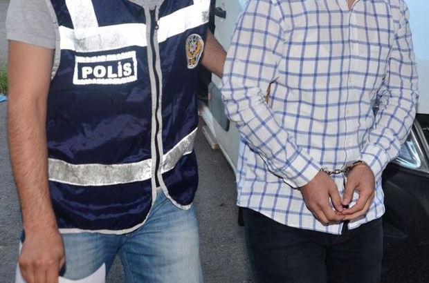 Siirt'te PKK operasyonu: 6 kişi tutuklandı