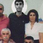 23 yıldır yargılanan İlhan Çomak'ın karar duruşması 5 Ekim'e ertelendi