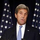 ABD, Rusya ile yapılan Suriye anlaşmasını durdurabilir
