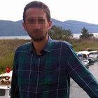 Muğla'da polis memuru evinde ölü bulundu