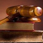 """""""Şemdinli davası""""nda yeniden yargılama kararı"""