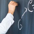 Milli Eğitim Bakanlığından sözleşmeli öğretmen açıklaması