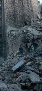 UNICEF: En az 96 çocuk öldü,  223 çocuk yaralandı