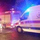 Şırnak Cezaevinde yangın: 1 mahkum öldü, 1 mahkum yaralı