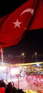 Mehmet Uşen: Aşiretlere yönelik kurgulanan iftira tamamen ihanet mahsulüdür