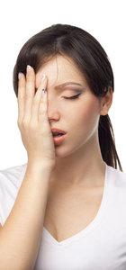 Migren hastalarının inme geçirme olasılığı daha yüksek!