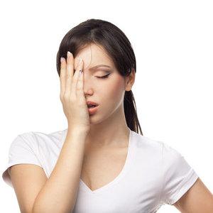 Migren hastaları risk altında!
