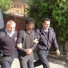 Karabük'te yasak aşk kovalamacasında korkunç kaza