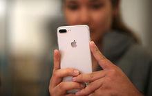iPhone 8'le ilgili yeni iddia