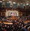 ABD Senatosu, federal h�k�metin finansman yetersizli�i nedeniyle kapanmas�n� 9 Aral�k gecesine kadar erteleyecek ge�ici b�t�e tasar�s�n�, 26