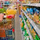 İşte gıda fiyatlarındaki artışın nedeni