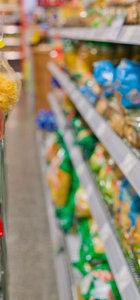 İşte gıda fiyatlarındaki artışın nedeni!
