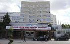 Sivil GATA'da ayrı poliklinik