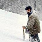 Oscar adaylığı Türk filmlerine yaramıyor