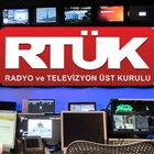 12 TV kanalının yayını durduruldu