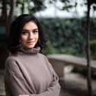 Nuri Bilge Ceylan, Hazar Ergüçlü'yü seçti
