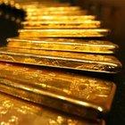 Altın 127 liranın altında
