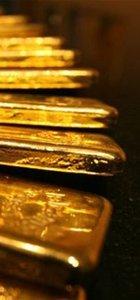 Çeyrek altın ne kadar? 29.09.2016