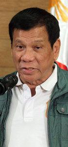 Filipinler, ABD ile askeri ilişkileri sonlandırıyor
