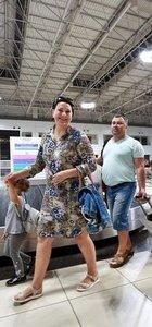 Rus turist sayısı Ağustos ayında patladı