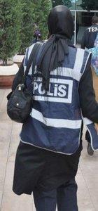 FETÖ operasyonu kapsamında tutuklanan, gözaltına alınan ve görevden uzaklaştırılanlar 29.09.2016
