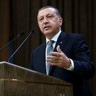 Erdoğan: 15 Temmuz resmi tatil ilan edilecek