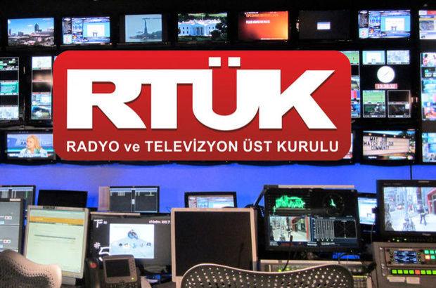 OHAL kapsamında kapatılan Televizyon kanalları