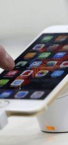 En popüler mobil uygulamalar belli oldu