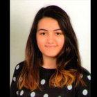 Üniversite öğrencisi Ayşe Sarıkaya kazada hayatını kaybetti