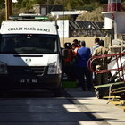 Bodrum'da lastik bot battı : 3 ölü